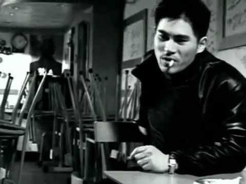 Die Bad Die Bad 2000 Korean Classic Legendary Movie YouTube