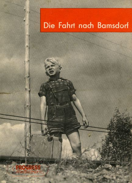 Die Fahrt nach Bamsdorf flimmerkistebplacednetimagespfi11456jpg