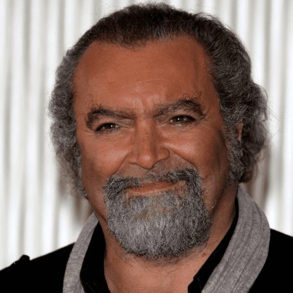 Diego Abatantuono Diego ABATANTUONO Biographie et filmographie