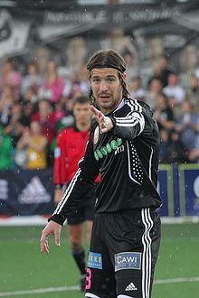 Diego Balbinot httpsuploadwikimediaorgwikipediacommonsthu