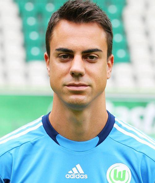 Diego Benaglio mediadbkickerde2012fussballspielerxl282842