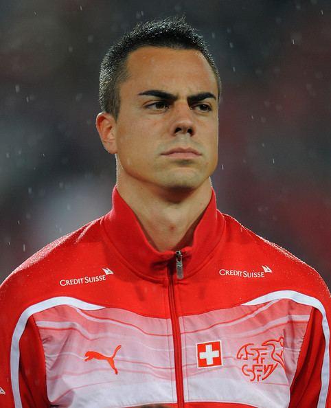 Diego Benaglio Diego Benaglio Photos Switzerland v England EURO 2012