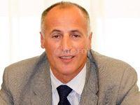 Diego Bonavina wwwsponsornetitimagesstoriesdiegobonavinajpg
