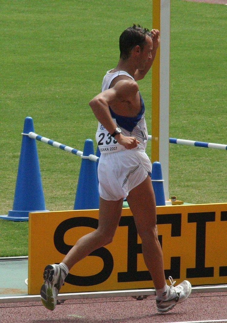 Diego Cafagna