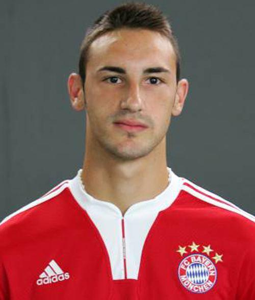 Diego Contento mediadbkickerde2010fussballspielerxl548438