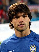 Diego (footballer, born 1985) httpsuploadwikimediaorgwikipediacommonsthu