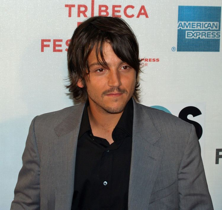 Diego Luna Diego Luna Wikipedia the free encyclopedia