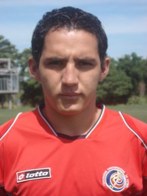 Diego Madrigal wwwtablesleaguecomplayers127181diegomadrigal