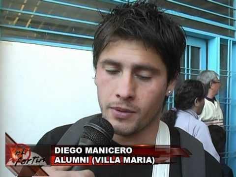 Diego Manicero httpsiytimgcomviCX9YpXfDk20hqdefaultjpg