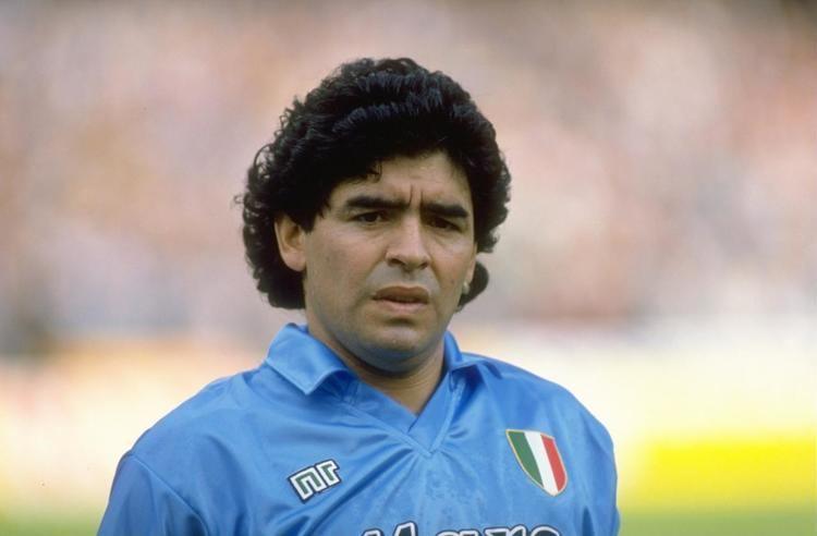 Diego Maradona talksportcomsitesdefaultfilesfieldimage2013