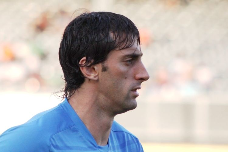 Diego Milito FileDiego Milito Inter Mailand 2jpg Wikimedia Commons