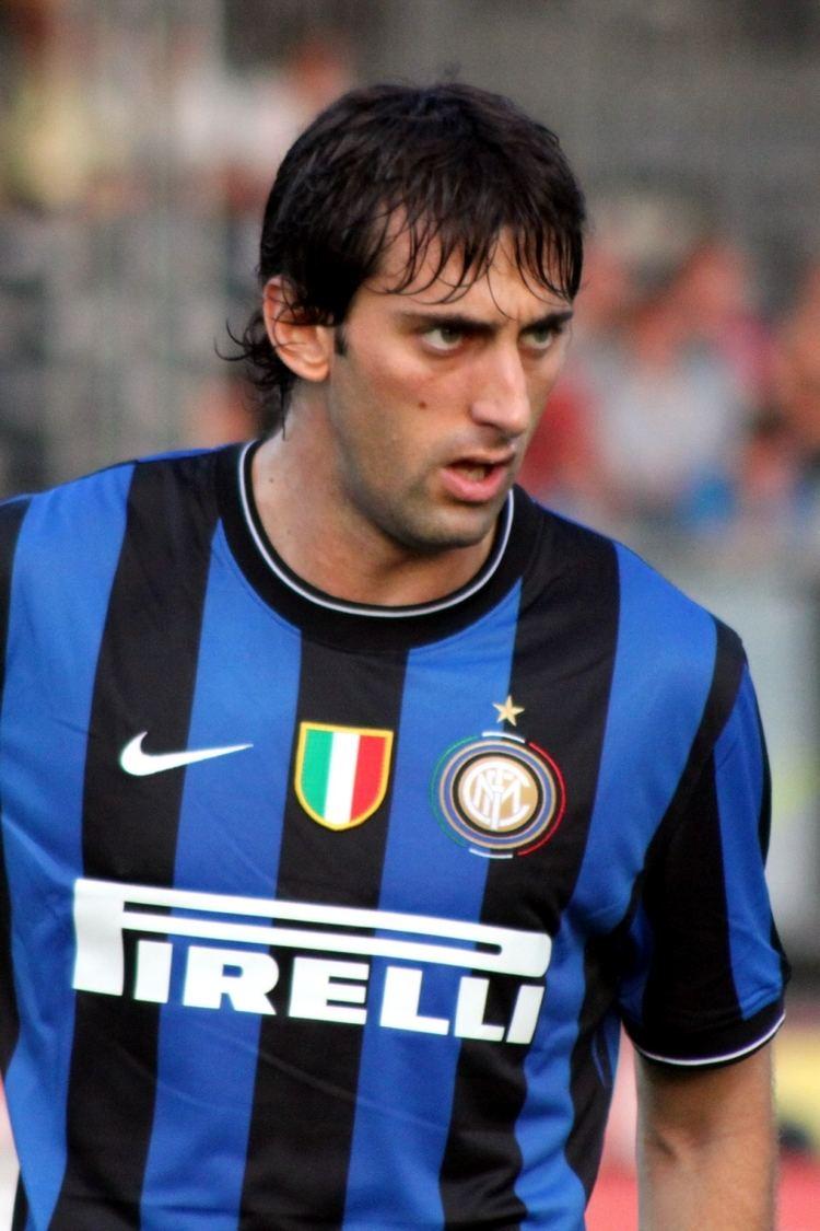 Diego Milito httpsuploadwikimediaorgwikipediacommonsaa