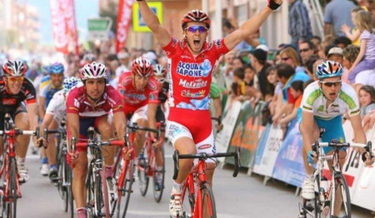 Diego Milán Entrevista a Diego Miln Entrevistas Ciclismoafondoes