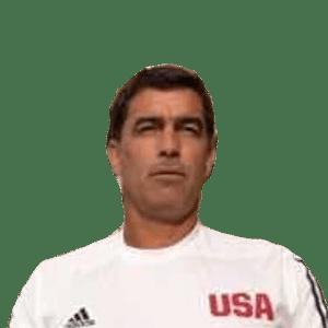 Diego Moyano Diego Moyano Overview ATP World Tour Tennis