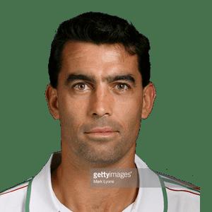 Diego Moyano Diego Moyano Bio ATP World Tour Tennis