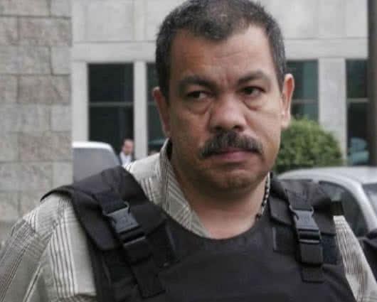 Diego Murillo Bejarano don berna Noticias RCN