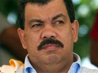 Diego Murillo Bejarano cr00epimgnetradioimagenes20090422judicial