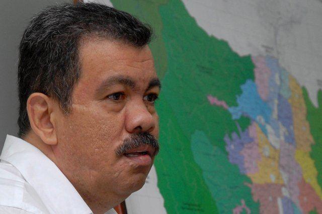 Diego Murillo Bejarano Inteligencia militar estuvo involucrada en la muerte de