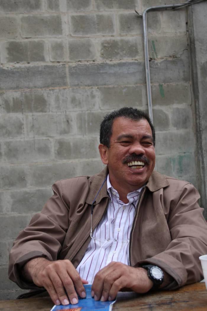 Diego Murillo Bejarano Fiscala pide testimonios de 39Don Berna39 y Mancuso en