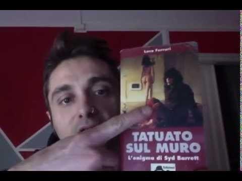 Diego Perrone Leggomusica Diego Perrone YouTube
