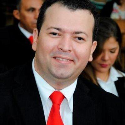 Diego Pinheiro Tweets with replies by Diego Pinheiro diegolpinheiro Twitter