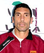 Diego Raimondi maschilefootballitdynimagessquadrerosafoto