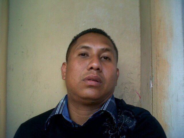 Diego Rangel Diego rangel 21alonsodiego Twitter