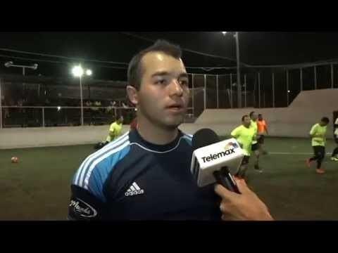 Diego Reynoso WN diego reynoso