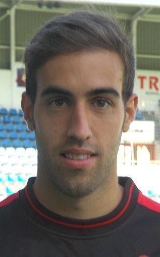 Diego Rivas Rego Diego Rivas Diego Rivas Rego Footballer