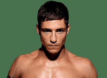 Diego Sanchez Diego quotThe Nightmarequot Sanchez Fight Results Record