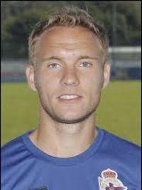 Diego Seoane (Spanish footballer) wwwfootballtopcomsitesdefaultfilesstylespla