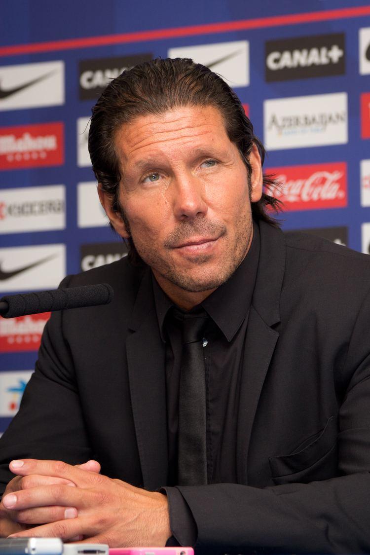 Diego Simeone httpsuploadwikimediaorgwikipediacommons88