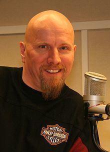 Diesel Dahl httpsuploadwikimediaorgwikipediacommonsthu