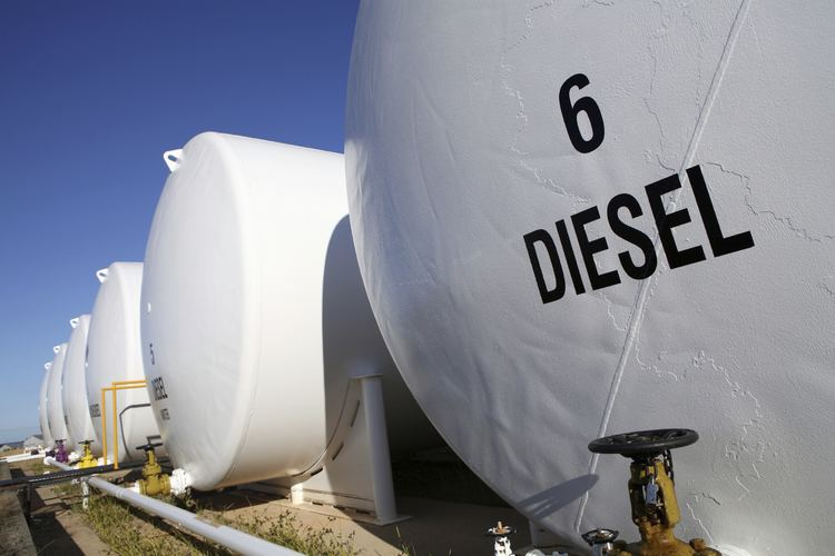 Diesel fuel Diesel Fuel Additives Top 5 Things You Never Knew You Didn39t Know