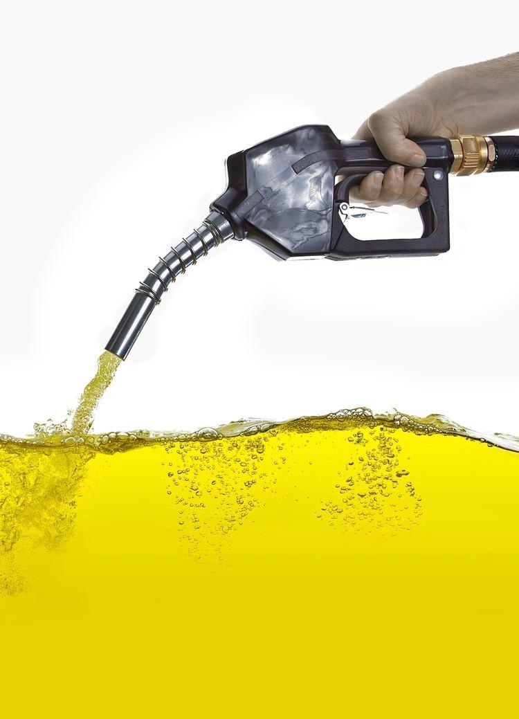 Diesel fuel Standby generators Diesel fuel management EE Publishers