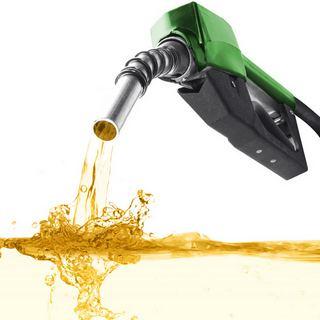 Diesel fuel Why Filter Diesel Fuel Parker Hannifin