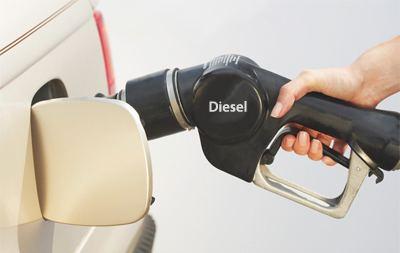 Diesel fuel shswstaticcomgifdieselfuel3jpg