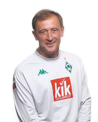 Dieter Burdenski 4074jpg