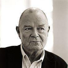 Dieter Mann httpsuploadwikimediaorgwikipediacommonsthu