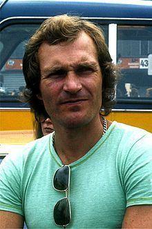 Dieter Quester httpsuploadwikimediaorgwikipediacommonsthu