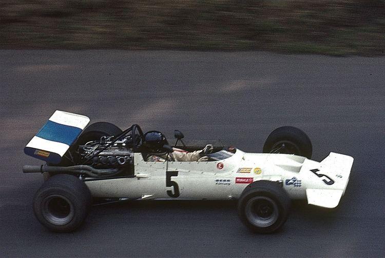 Dieter Quester FileQuester Dieter BMW 19700501jpg Wikimedia