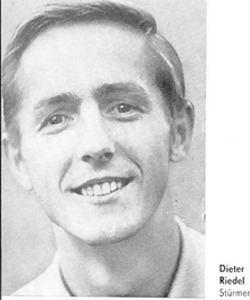 Dieter Riedel s17postimgorg6wbhwsmu7riedelpng
