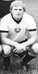 Dieter Riedel httpsuploadwikimediaorgwikipediacommons11