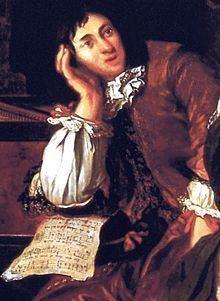 Dieterich Buxtehude httpsuploadwikimediaorgwikipediacommonsthu