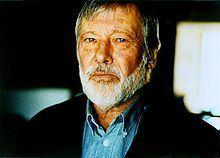 Dietmar Schönherr httpsuploadwikimediaorgwikipediacommonsthu
