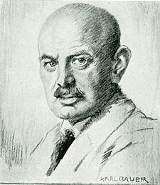 Dietrich Eckart httpsuploadwikimediaorgwikipediacommonsthu