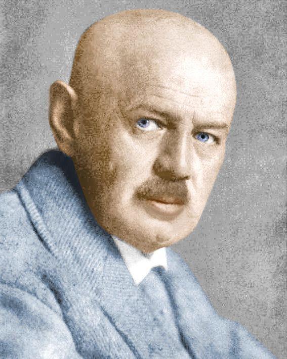 Dietrich Eckart Happy 128th birthday Adolf Hitler Your conversation with your
