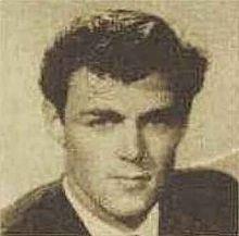 Dig Richards httpsuploadwikimediaorgwikipediacommonsthu