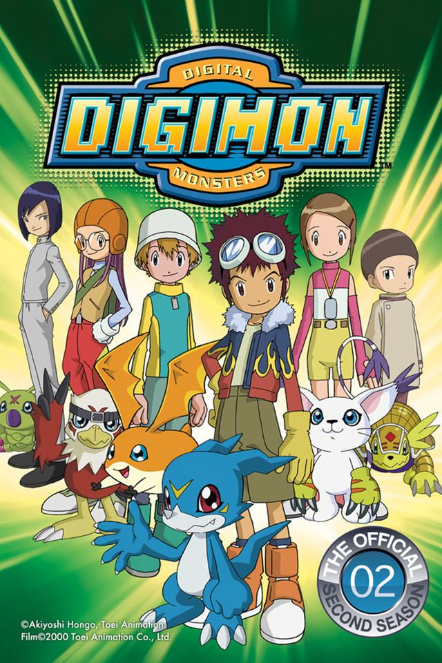 Digimon Adventure 02 img1akcrunchyrollcomispire44b5f91cd973d989cd