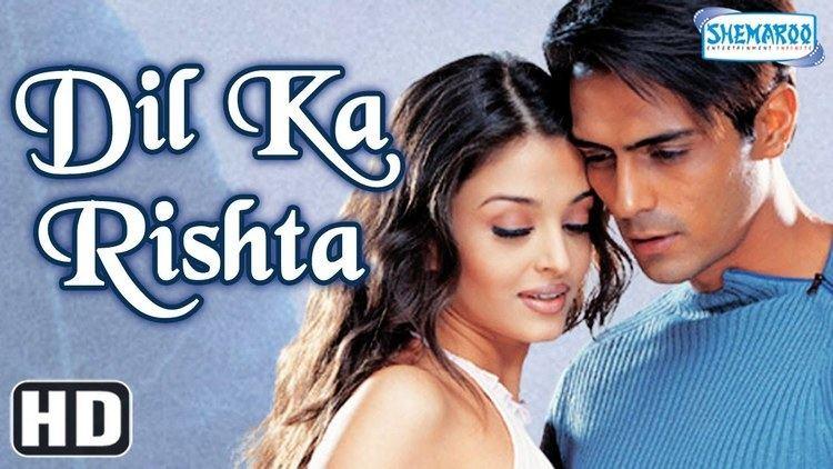 Download Full Movie Pyar Ka Rishta 3 In Hd